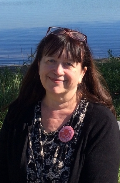 Evidential Consultation